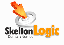 skelton-logic-logo